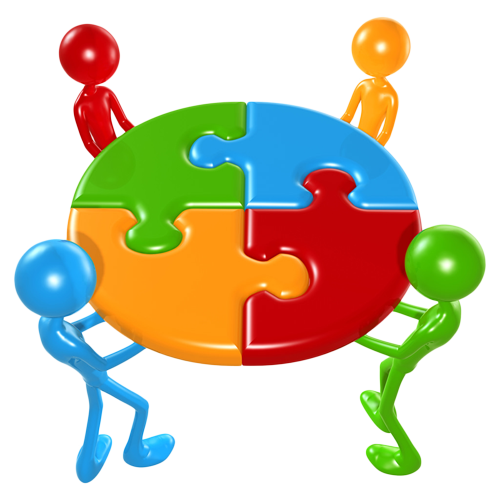 We encourage you to let LPD Surveys be a piece of the project 'puzzle' and help you reach your goals